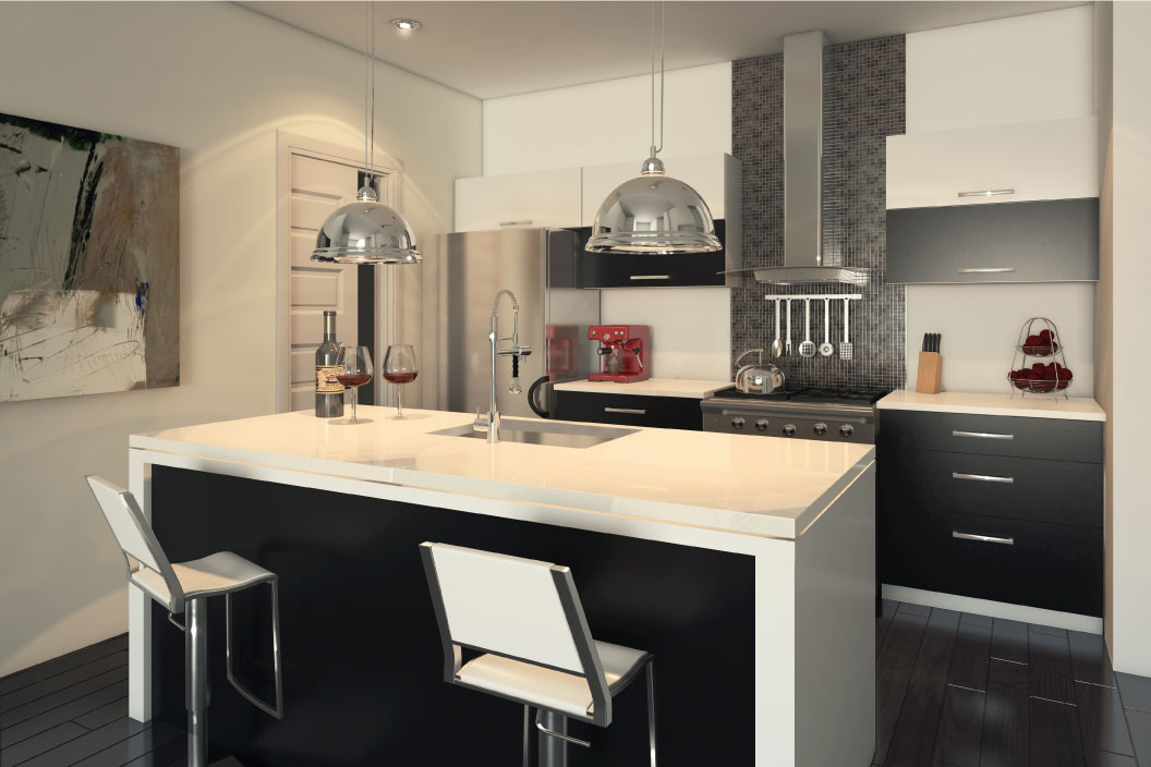 condo griffintown projet de condos urbains griffintown montr al. Black Bedroom Furniture Sets. Home Design Ideas